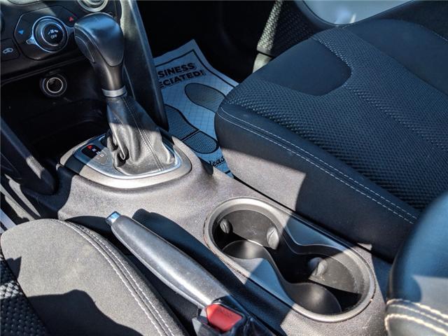 2015 Dodge Dart SXT (Stk: ) in Bolton - Image 19 of 23