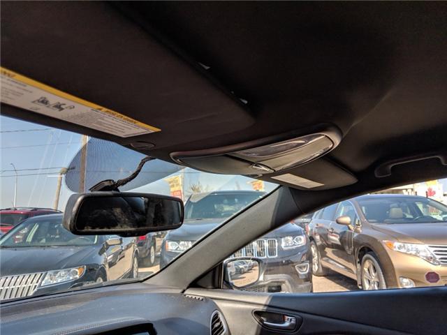 2015 Dodge Dart SXT (Stk: ) in Bolton - Image 20 of 23