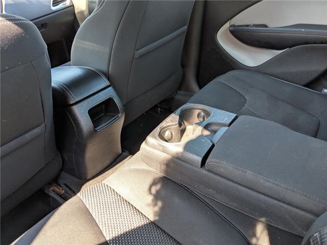 2015 Dodge Dart SXT (Stk: ) in Bolton - Image 22 of 23