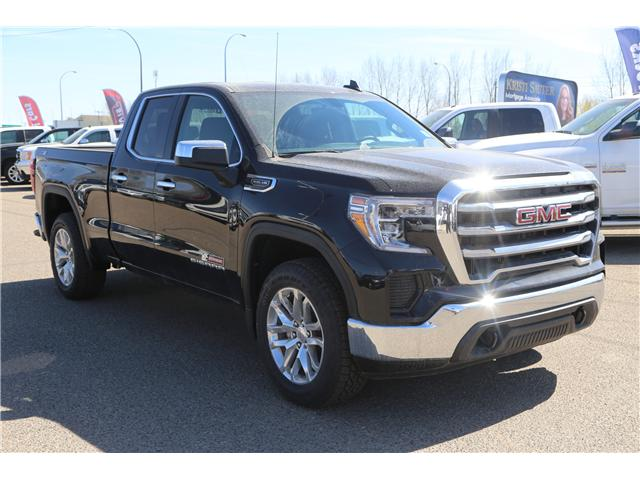 2019 GMC Sierra 1500 SLE (Stk: 171652) in Medicine Hat - Image 1 of 25