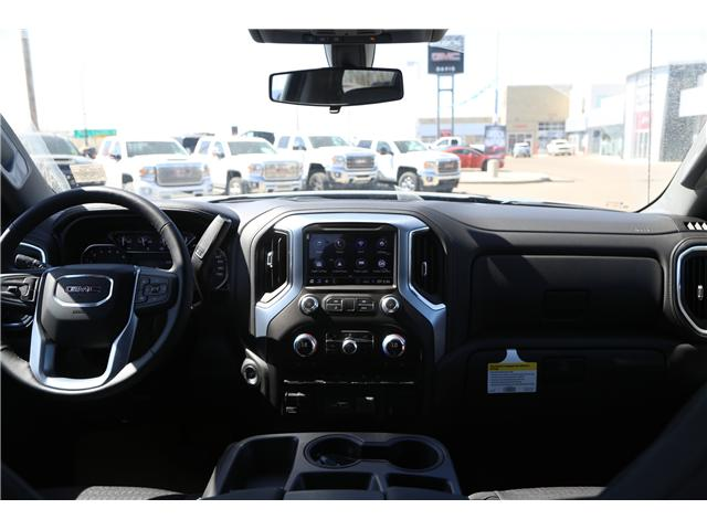 2019 GMC Sierra 1500 SLE (Stk: 171652) in Medicine Hat - Image 2 of 25