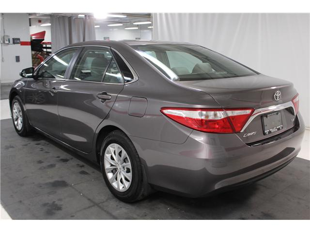 2015 Toyota Camry LE (Stk: 297803S) in Markham - Image 17 of 24