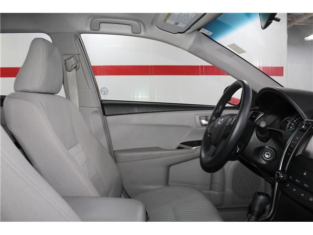 2015 Toyota Camry LE (Stk: 297803S) in Markham - Image 15 of 24