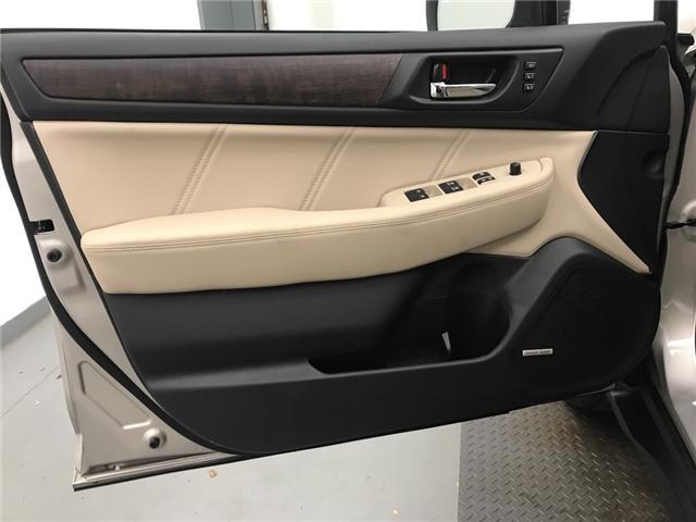 2019 Subaru Outback 2.5i Limited (Stk: 204591) in Lethbridge - Image 3 of 30
