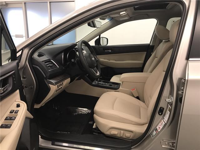 2019 Subaru Outback 2.5i Limited (Stk: 204591) in Lethbridge - Image 4 of 30