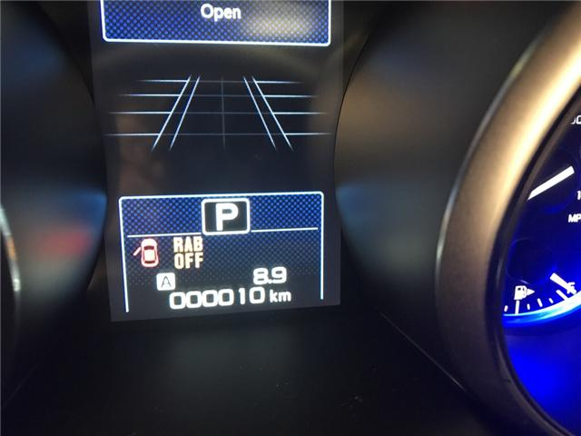 2019 Subaru Outback 2.5i Limited (Stk: 204591) in Lethbridge - Image 6 of 30