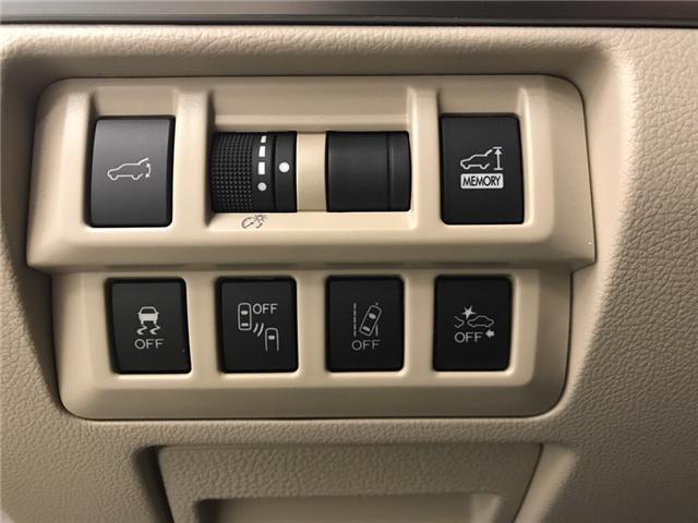 2019 Subaru Outback 2.5i Limited (Stk: 204591) in Lethbridge - Image 7 of 30