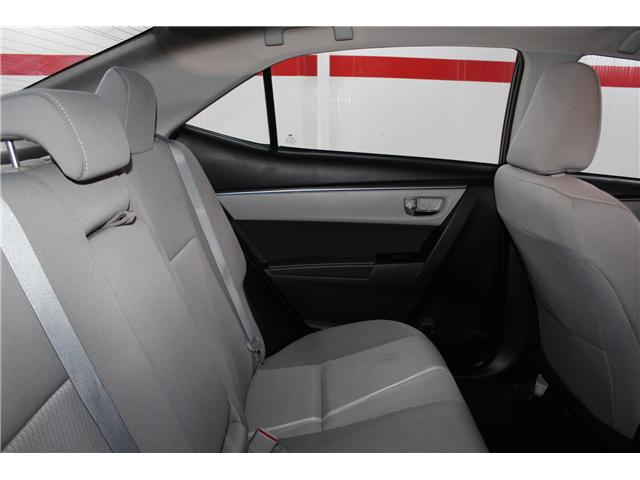 2015 Toyota Corolla LE (Stk: 297758S) in Markham - Image 19 of 24