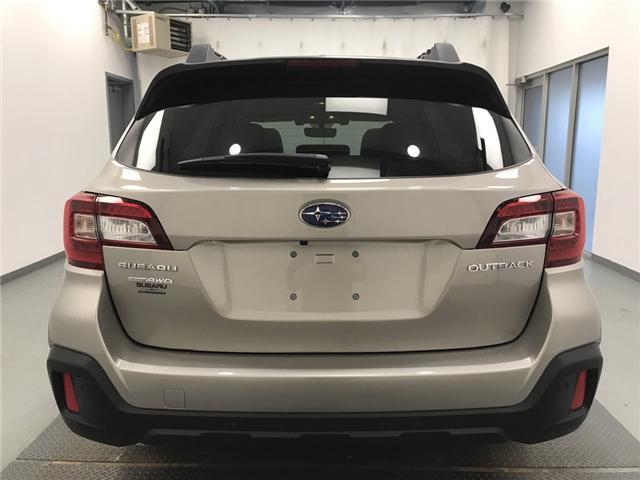 2019 Subaru Outback 2.5i Limited (Stk: 204591) in Lethbridge - Image 13 of 30
