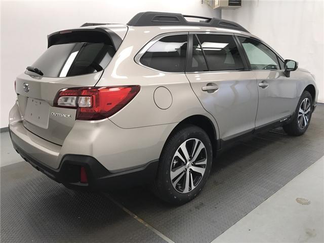 2019 Subaru Outback 2.5i Limited (Stk: 204591) in Lethbridge - Image 15 of 30