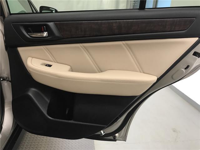 2019 Subaru Outback 2.5i Limited (Stk: 204591) in Lethbridge - Image 16 of 30