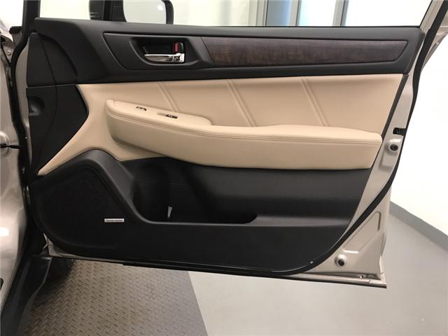 2019 Subaru Outback 2.5i Limited (Stk: 204591) in Lethbridge - Image 18 of 30