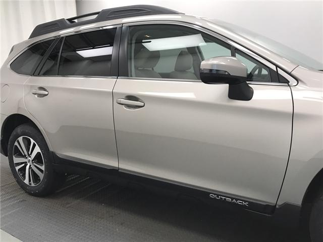 2019 Subaru Outback 2.5i Limited (Stk: 204591) in Lethbridge - Image 21 of 30
