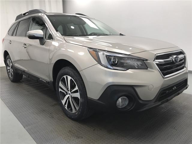 2019 Subaru Outback 2.5i Limited (Stk: 204591) in Lethbridge - Image 22 of 30