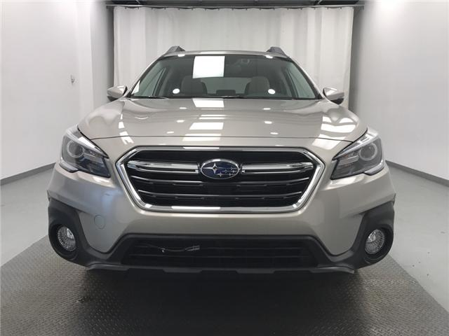 2019 Subaru Outback 2.5i Limited (Stk: 204591) in Lethbridge - Image 23 of 30