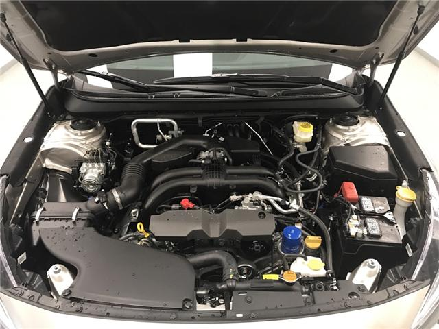 2019 Subaru Outback 2.5i Limited (Stk: 204591) in Lethbridge - Image 24 of 30