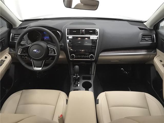 2019 Subaru Outback 2.5i Limited (Stk: 204591) in Lethbridge - Image 25 of 30