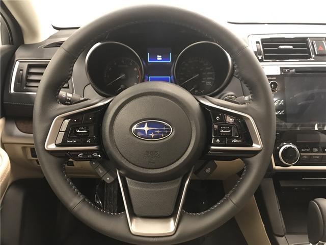 2019 Subaru Outback 2.5i Limited (Stk: 204591) in Lethbridge - Image 26 of 30