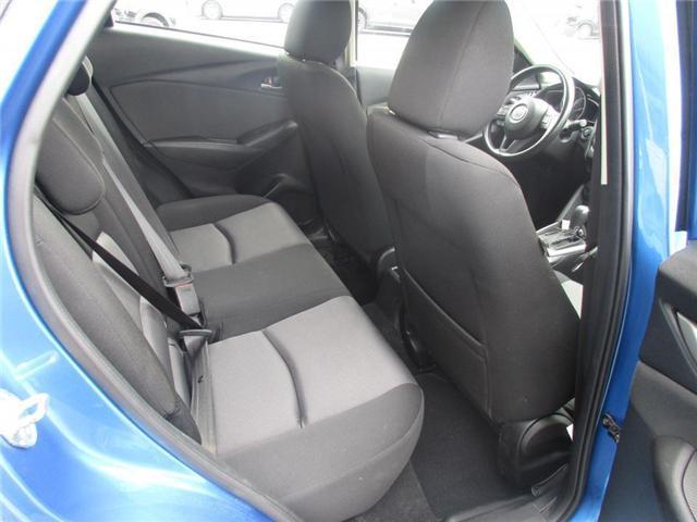 2016 Mazda CX-3 GX (Stk: HM26863A) in Hawkesbury - Image 8 of 9