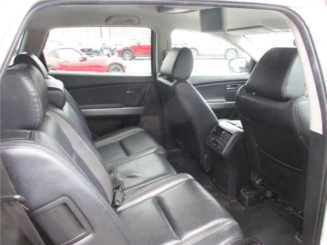 2012 Mazda CX-9 GT (Stk: HM27025A) in Hawkesbury - Image 8 of 9