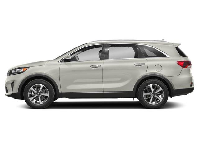 2019 Kia Sorento 2.4L LX (Stk: 8060) in North York - Image 2 of 9