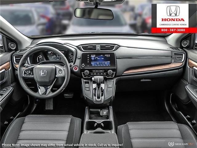 2019 Honda CR-V EX (Stk: 19724) in Cambridge - Image 23 of 24