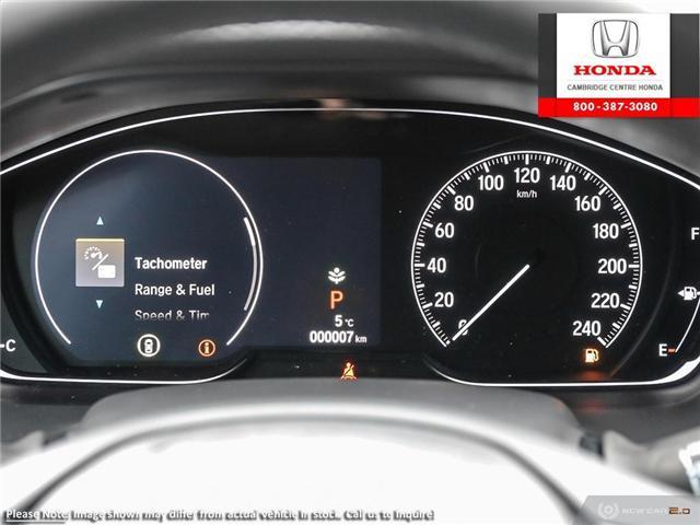 2019 Honda Accord Sport 2.0T (Stk: 19725) in Cambridge - Image 15 of 24