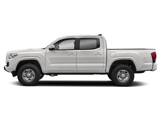 2019 Toyota Tacoma SR5 V6 (Stk: 19282) in Brandon - Image 2 of 9