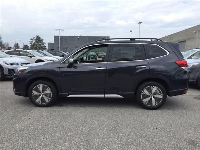2019 Subaru Forester Premier Eyesight CVT (Stk: 32359) in RICHMOND HILL - Image 2 of 20
