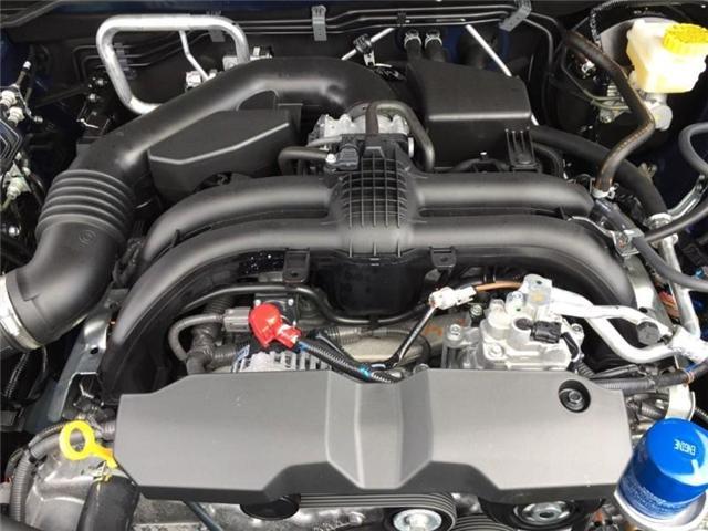 2019 Subaru Legacy 4dr Sdn 2.5i Limited Eyesight CVT (Stk: 32437) in RICHMOND HILL - Image 19 of 19