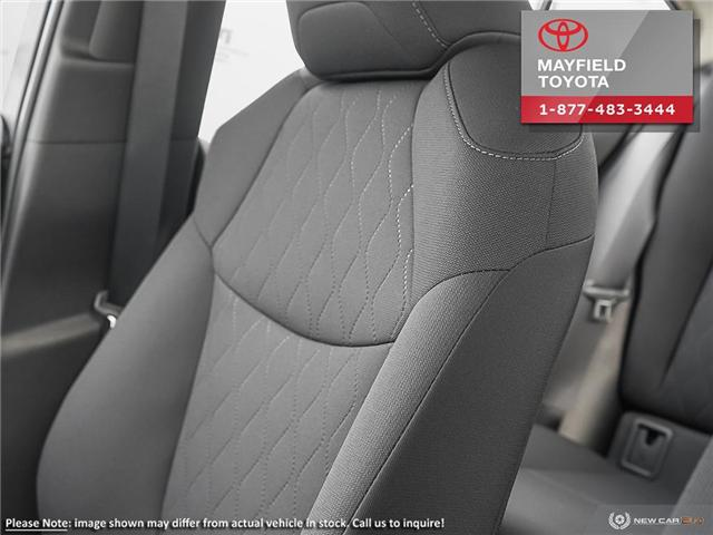2020 Toyota Corolla LE (Stk: M000006) in Edmonton - Image 21 of 24