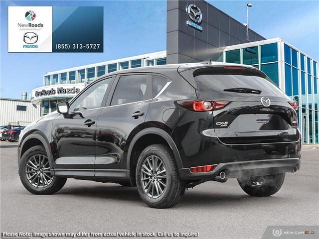2019 Mazda CX-5 GS Auto AWD (Stk: 41062) in Newmarket - Image 4 of 23