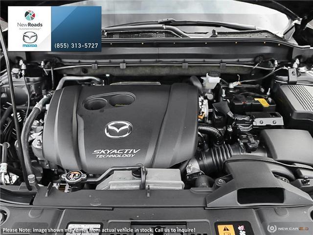 2019 Mazda CX-5 GS Auto AWD (Stk: 41062) in Newmarket - Image 6 of 23