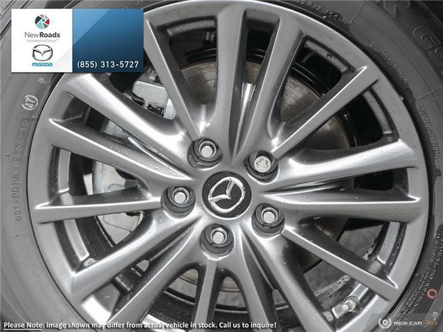 2019 Mazda CX-5 GS Auto AWD (Stk: 41062) in Newmarket - Image 8 of 23