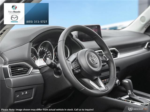 2019 Mazda CX-5 GS Auto AWD (Stk: 41062) in Newmarket - Image 12 of 23