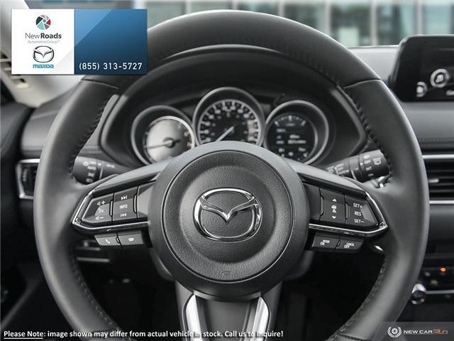 2019 Mazda CX-5 GS Auto AWD (Stk: 41062) in Newmarket - Image 13 of 23