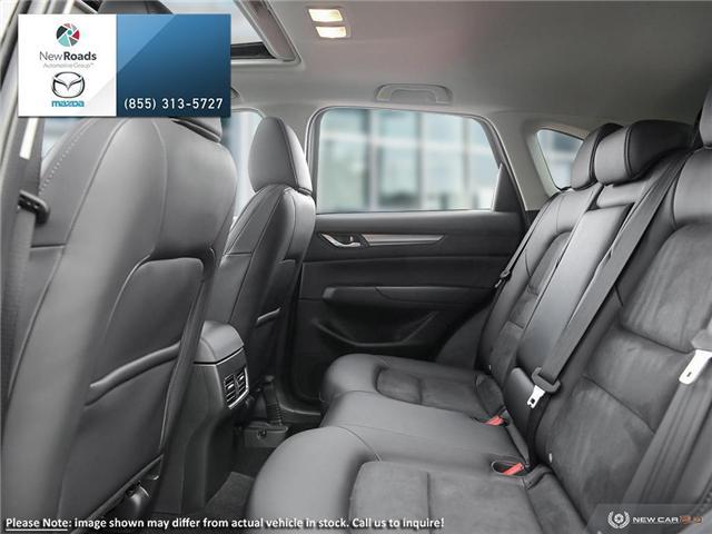 2019 Mazda CX-5 GS Auto AWD (Stk: 41062) in Newmarket - Image 21 of 23