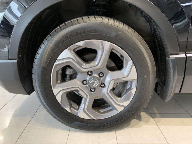 2018 Honda CR-V EX (Stk: 16075A) in North York - Image 5 of 14