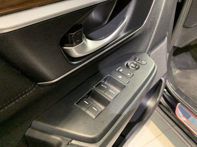 2018 Honda CR-V EX (Stk: 16075A) in North York - Image 6 of 14