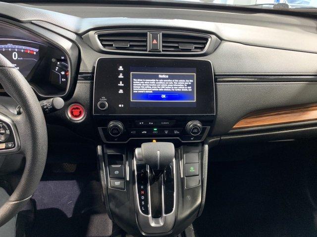 2018 Honda CR-V EX (Stk: 16075A) in North York - Image 9 of 14