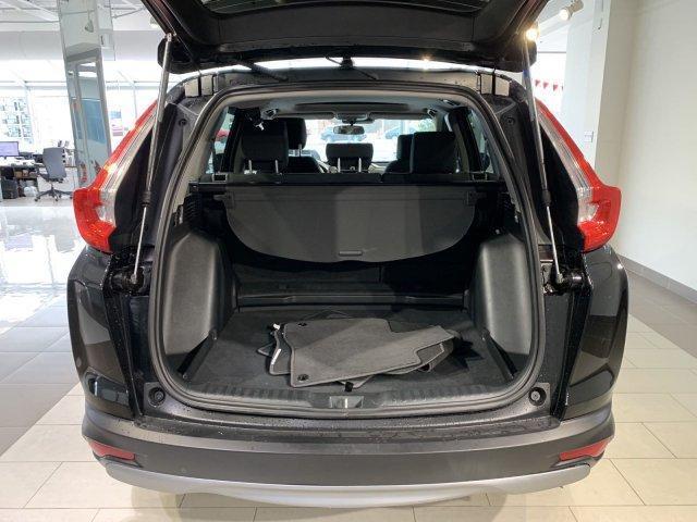 2018 Honda CR-V EX (Stk: 16075A) in North York - Image 12 of 14