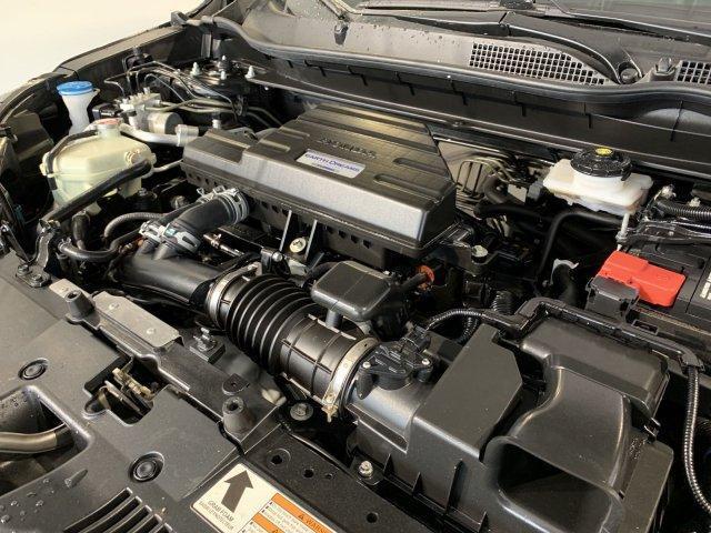 2018 Honda CR-V EX (Stk: 16075A) in North York - Image 14 of 14