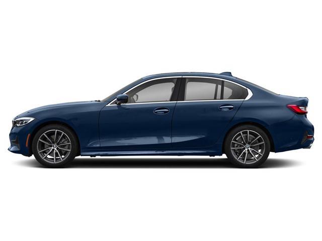2019 BMW 330i xDrive (Stk: B697751) in Oakville - Image 2 of 9