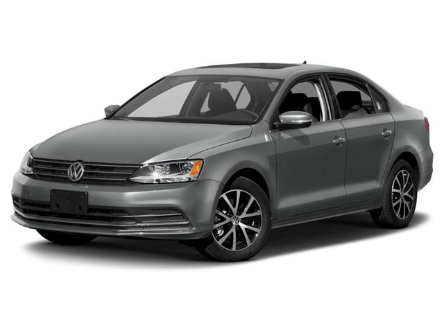 2016 Volkswagen Jetta 1.4 TSI Comfortline (Stk: VWPZ7920A) in Richmond - Image 2 of 29