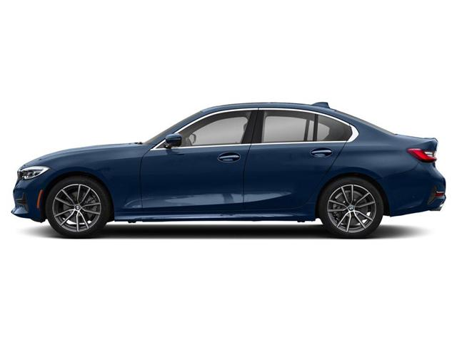2019 BMW 330i xDrive (Stk: 22216) in Mississauga - Image 2 of 9