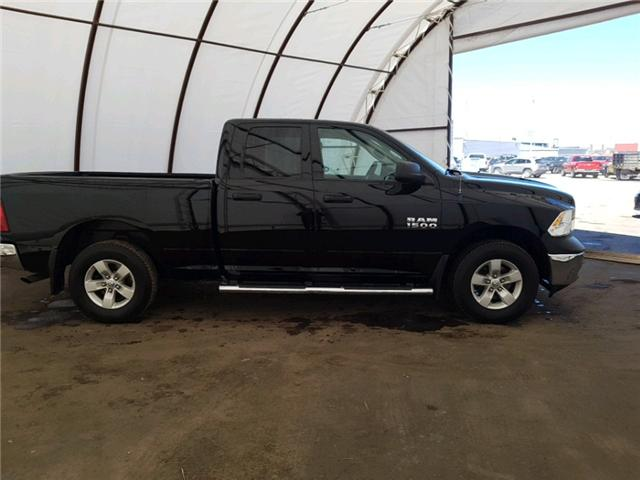 2013 RAM 1500 ST (Stk: 1912471) in Thunder Bay - Image 2 of 16