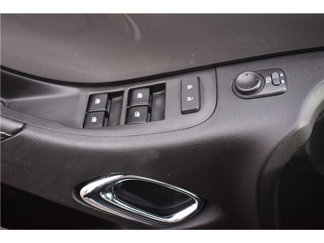 2013 Chevrolet Camaro LT (Stk: p36404) in Saskatoon - Image 20 of 21