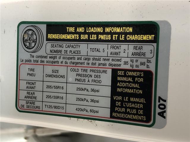 2019 Hyundai Elantra Preferred (Stk: 34662EW) in Belleville - Image 25 of 28