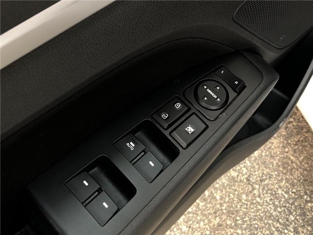 2019 Hyundai Elantra Preferred (Stk: 34662EW) in Belleville - Image 22 of 28