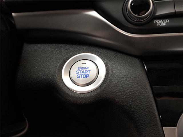 2019 Hyundai Elantra Preferred (Stk: 34662EW) in Belleville - Image 18 of 28